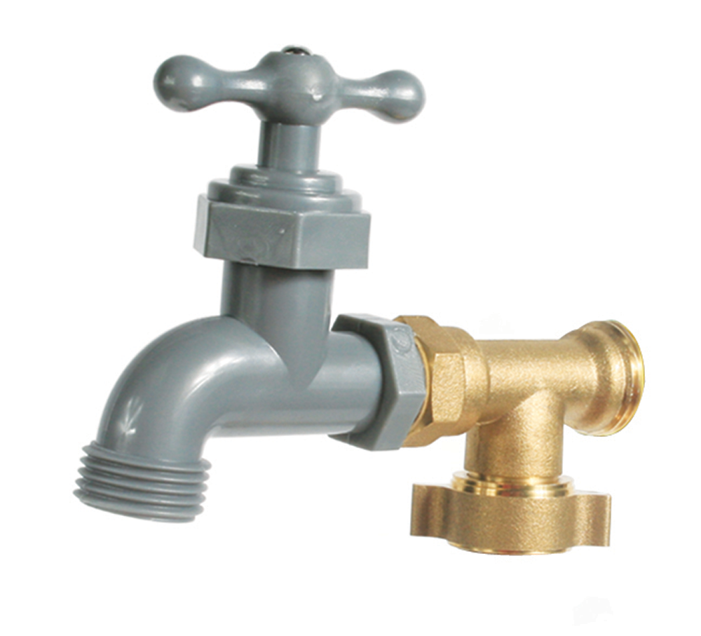 bibbs maintenance home reactive and faucet hose outdoor homezada faucets